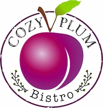 Cozy Plum